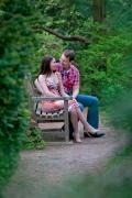 engagement-0063