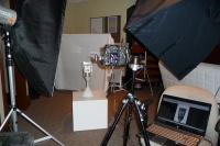 studio-0005