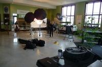 studio-0007