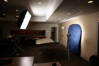 studio-0011
