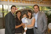 family-0056
