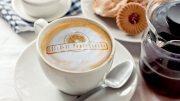 Coffee_Scene_1