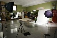 studio-0009