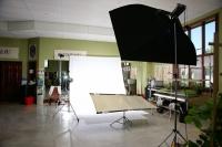 studio-0010