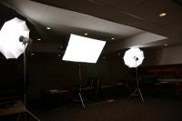 studio-0012