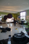 studio-0015